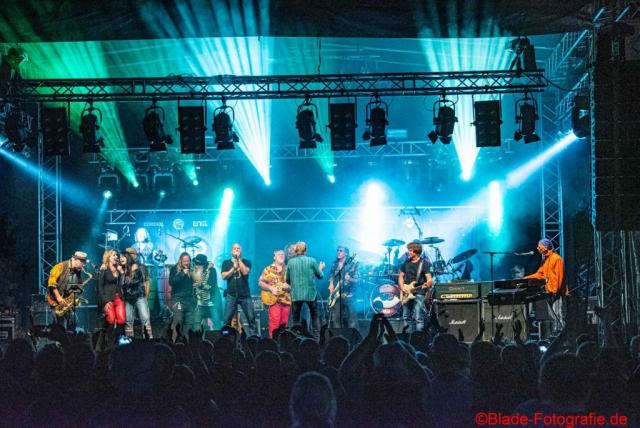 GoMusic Woodstockband Finale (2)