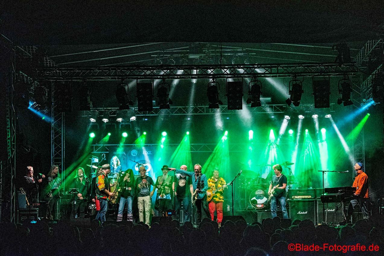 GoMusic Woodstockband Finale (1)