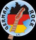 German Rock e.V.