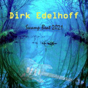 Swamp Beat 2021 by Dirk Edelhoff